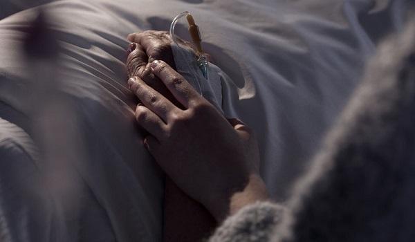 Πρόωρος θάνατος: Το σημάδι που προειδοποιεί έως και 18 χρόνια πριν
