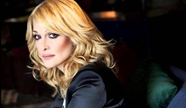 Έξαλλη η Νατάσα Θεοδωρίδου – Η παραπληροφόρηση για τη συναυλία της και η απάντησή της