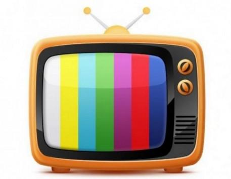 Επιστρέφει θρυλικό παιχνίδι στην ελληνική τηλεόραση με παρουσιαστή έκπληξη!