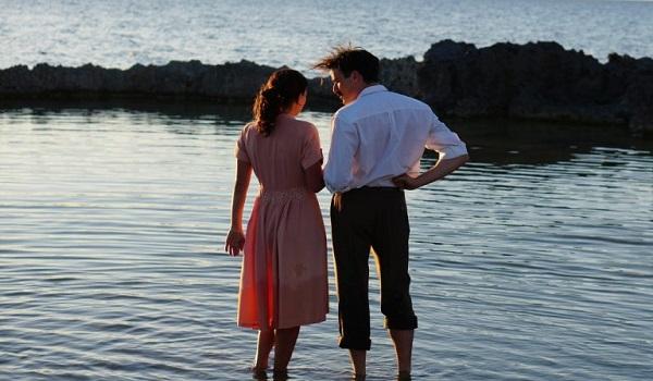 Το Τελευταίο Σημείωμα: Έρχεται η νέα ταινία του Παντελή Βούλγαρη