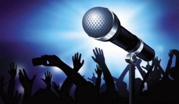 Έλληνας τραγουδιστής: Πήγα να πεθάνω δύο φορές
