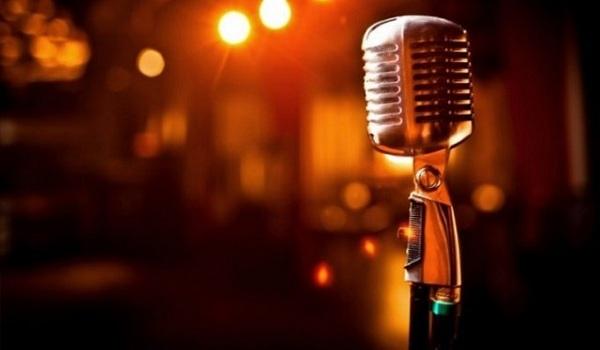 Τραγουδιστής - δραπέτης: Λυτρώθηκα με τη σύλληψή μου