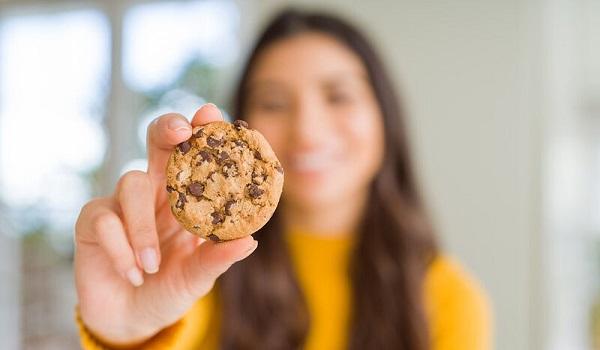 Τρανς λιπαρά: Επτά τροφές που πρέπει να αποφεύγετε