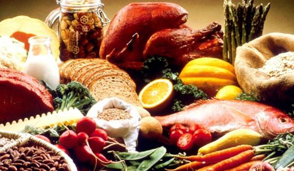 Λιπώδες ήπαρ: Τι πρέπει να τρώτε και τι όχι