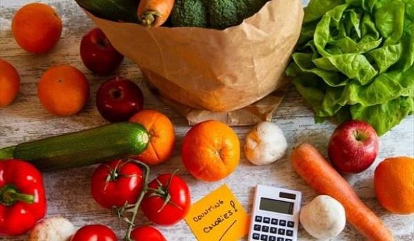 Κορονοϊός: Η επίδραση της διατροφής στην COVID-19