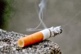 Kαπνιστής; Οι 7 τροφές που καθαρίζουν τους πνεύμονες