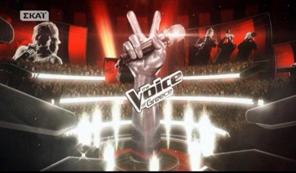 The Voice – Battles: Δείτε ποιοι πέρασαν στην επόμενη φάση και ποιοι έμειναν εκτός