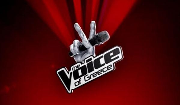 The Voice of Greece: Απόψε live ο μεγάλος τελικός