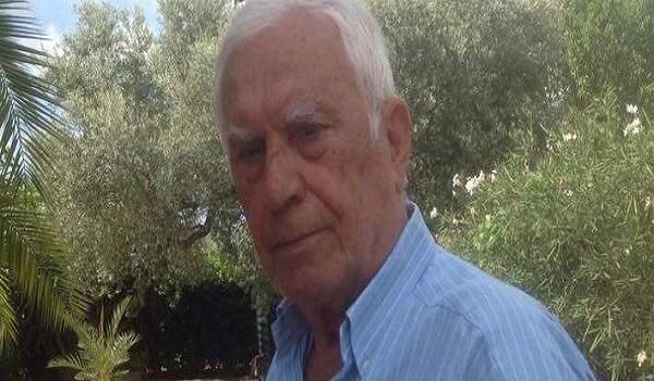 Συγκλονίζει ο Νίκος Ξανθόπουλος: Πέρασα τα πάνδεινα με την υγεία μου