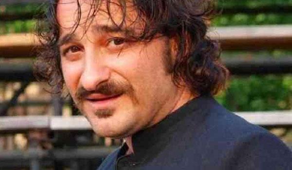 Χαραλαμπόπουλος: Βρήκε τον σκύλο του μετά από 2,5 χρόνια! Συγκινητικό Βίντεο