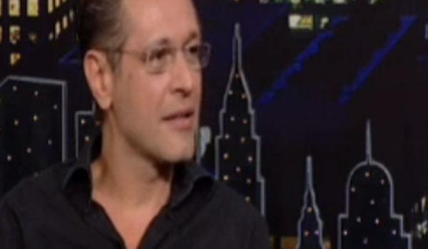 Αιμίλιος Χειλάκης: Είχα όγκο στη βάση του κρανίου