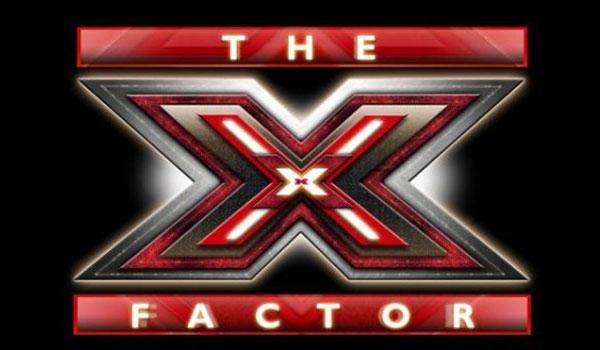 """Πρώην παίκτης του ελληνικού X-Factor για τα ναρκωτικά: """"Ήμουν στην κόλαση"""""""