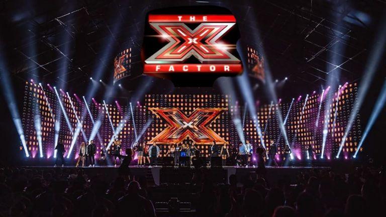Η Ελένη Μενεγάκη το ανακοίνωσε: Το X Factor έρχεται στο MEGA!
