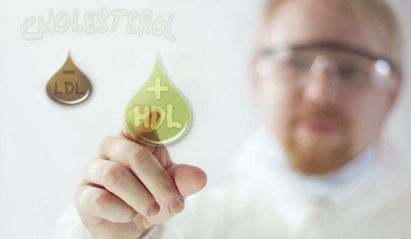 Καλή χοληστερίνη: Η άγνωστη επίδρασή της στο ανοσοποιητικό σύστημα