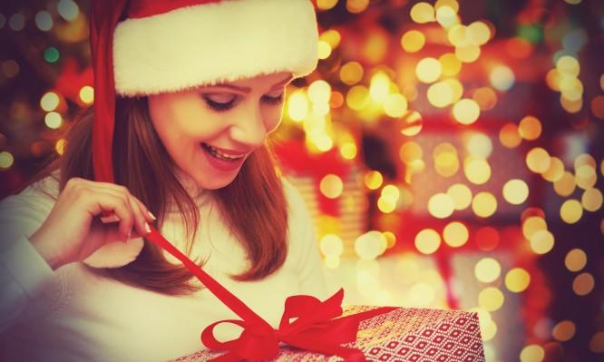 Χριστούγεννα: Σε θυμήθηκα... το βαθύτερο νόημα του δώρου
