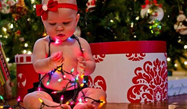 """Γρίφος η άρση του lockdown – Τα """"όχι"""" των ειδικών και το σχέδιο για τα Χριστούγεννα"""