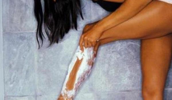 Προσοχή: Το μεγάλο λάθος στο ξύρισμα που εγκυμονεί κινδύνους