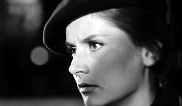 Πέθανε η ηθοποιός Φλωρέττα Ζάννα