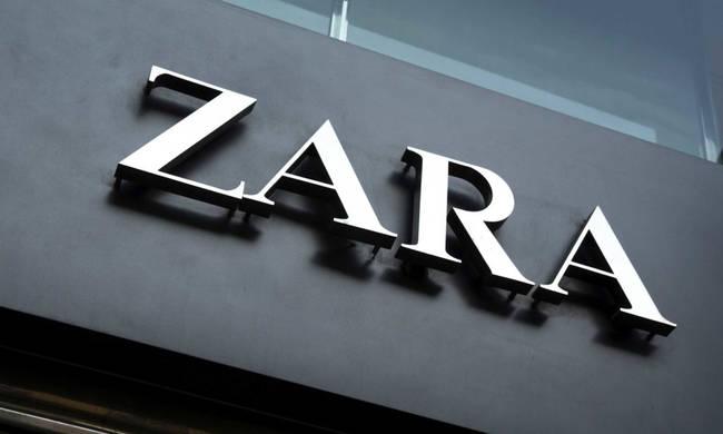b931a5b0be82 Εργαζόμενος στα Zara αποκαλύπτει  Γιατί πρέπει να πλένετε τα ρούχα πριν τα  φορέσετε