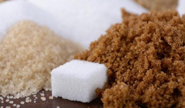 Ποιες τροφές περιέχουν κρυφή ζάχαρη και θέλουν προσοχή
