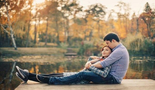 Η επιστήμη το επιβεβαιώνει: Ο έρωτας περνάει από το στομάχι