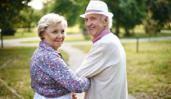 Ποιος παράγοντας καθορίζει αν θα ζήσουμε μετά τα 70