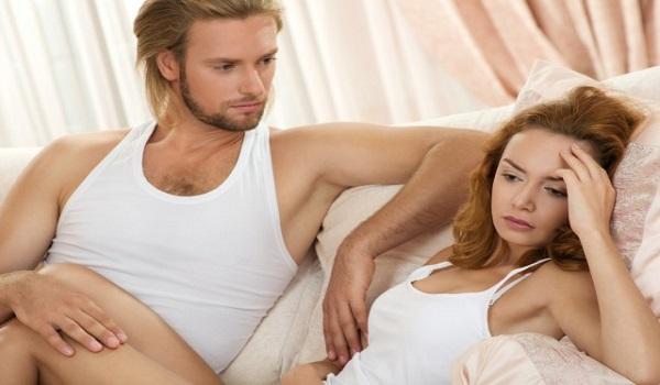 Υπογονιμότητα: Οι «κακές» συνήθειες που σκοτώνουν το σπέρμα