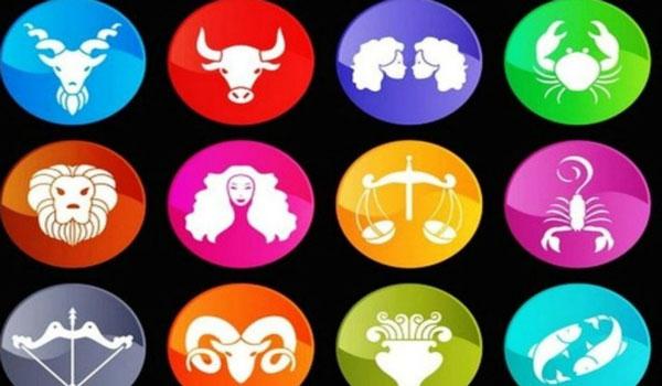 Tα ζώδια σήμερα 25 Απριλίου: Ταύροι, ευκαιρία να αποκαλυφθούν όσα νιώθετε