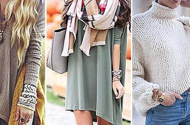 To ένα λάθος που κάνουμε όλες και κάνει το ντύσιμο μας να φαίνεται λιγότερο πολυτελές