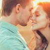 Έρευνα αποκαλύπτει τα top 5 χαρακτηριστικά που ψάχνουν οι γυναίκες στους άντρες!