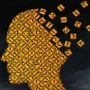Αλτσχάιμερ: Τεστ δέκα ερωτήσεων δείχνει αν θα έχετε πρόβλημα
