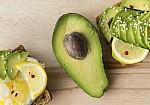 Τροφές που προκαλούν κορεσμό και «κόβουν» την πείνα