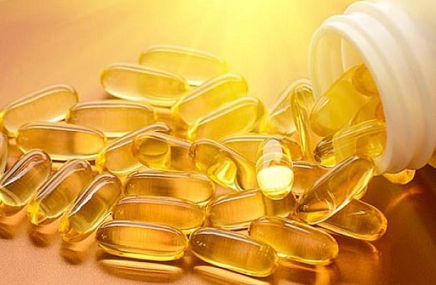 Κορονοϊός: Η έλλειψη συγκεκριμένης βιταμίνης συνδέεται με σοβαρή νόσηση
