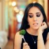 Η ψυχική διαταραχή που απειλεί τους χορτοφάγους και τους βίγκαν