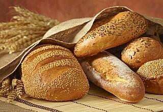 Πώς να διατηρήσεις το ψωμί φρέσκο για μήνες