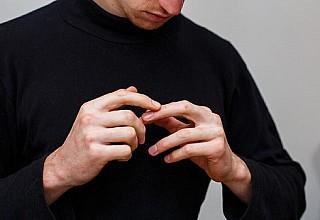 Ψωριασική αρθρίτιδα: Πώς επηρεάζει το σώμα