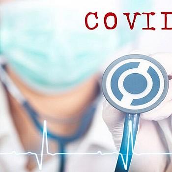 Μήπως περάσατε κοροναϊό; Οι παρενέργειες μετά το εμβόλιο που προειδοποιούν