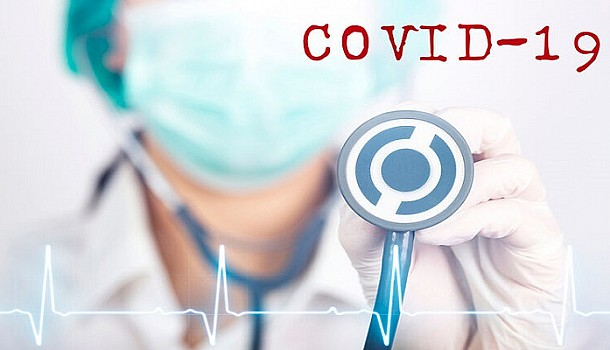 Σε ποιους ασθενείς η Covid-19 διαρκεί πολύ – Το πιο επίμονο σύμπτωμα