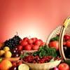 Πώς θα απαλλάξετε τα φρούτα και τα λαχανικά από εντομοκτόνα και μικρόβια