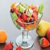 Αυτά είναι τα φρούτα που συμβάλλουν στην απώλεια κιλών