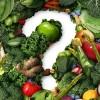 Αυτές οι τροφές διώχνουν τη νικοτίνη από τον οργανισμό σας