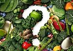 """Ποια φρούτα και λαχανικά θα """"τονώσουν"""" το ανοσοποιητικό σας"""