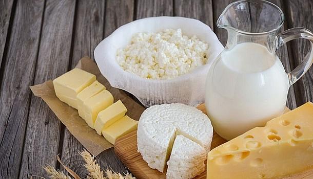 Ποια λιπαρά μειώνουν τον κίνδυνο καρδιαγγειακών παθήσεων