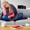 Γρίπη: Τι σχέση έχει με το έμφραγμα – Πως να προστατευθείτε