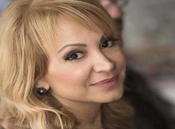 Διπλή ζωή! H κατάθεση 45χρονης καίει τον άντρα της Τέτας Καμπουρέλη