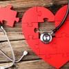 Τα 7 πιο επικίνδυνα επαγγέλματα για την καρδιά – Μήπως κάνετε ένα από αυτά;