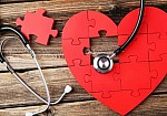 Αυτά είναι τα πιο επικίνδυνα επαγγέλματα για την καρδιά