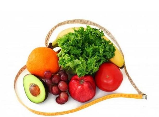 Ποιο τρόφιμο μπορεί να βάλει την καρδιά σε μεγάλο κίνδυνο