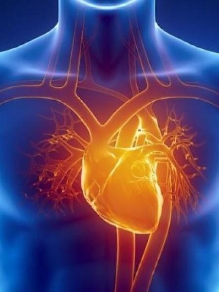 Ποιες ώρες της ημέρας η καρδιά προσπαθεί να αποκαταστήσει τις βλάβες;