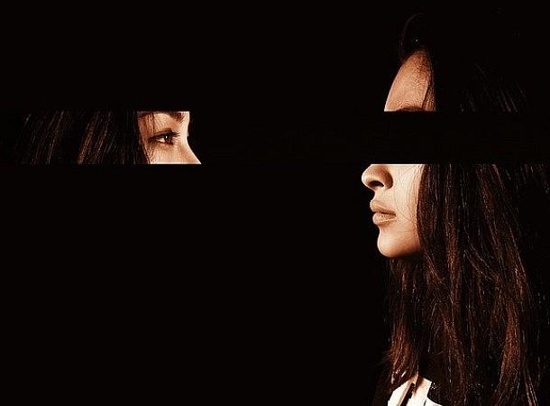 Κορονοϊός: Ο απλός τρόπος να βελτιώσετε την ψυχολογία σας στο lockdown